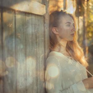 自分を阻む足かせをとって 流れに乗るには?~愛と光のヒーリングメッセージ