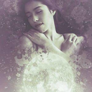 過去生が癒されると今も癒される!~愛と光のヒーリングメッセージ