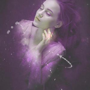 自分を生きることほど大事なことはない!~愛と光のヒーリングメッセージ