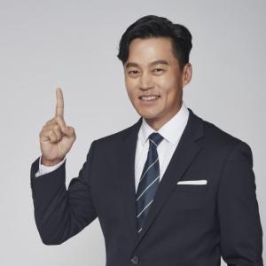 【イ・ソジン「1億ウォン寄付」】< 韓国の風−3031>
