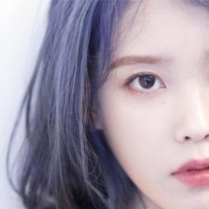 【アイユ映画「ドリーム」主演】< 韓国の風−3032>