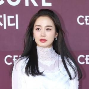 【2020年開始「各放送会社ドラマのラインナップ」】< 韓国の風−3040>
