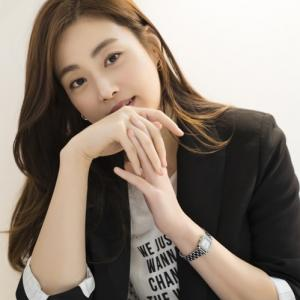 【カン・ソラ映画「害さない」】< 韓国の風−3041>