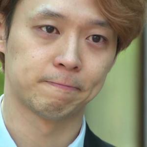 【パク・ユチョン「画報発刊とサイン会」】< 韓国の風−3109>