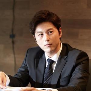 【リュ・スヨンTV番組「パーフェクト ライフ」で MC】< 韓国の風−3203>