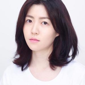 【シム・ウンギョン「日本映画祭受賞映画7月封切り」】< 韓国の風−3214>