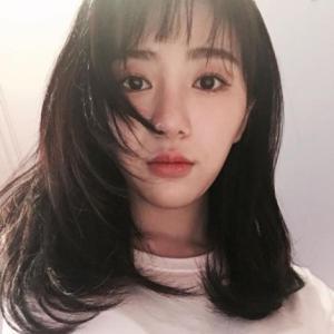【AOA出身俳優クォン・ミナ「病院に移送」】< 韓国の風−3255>