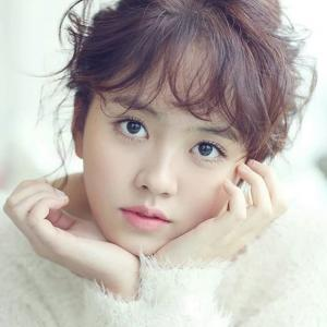 【キム・ソヒョン新ドラマ「月が浮かぶ川」】< 韓国の風−3336 >