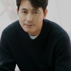 【チョン・ウソン「ドラマ代打の涙」】< 韓国の風−3357 >