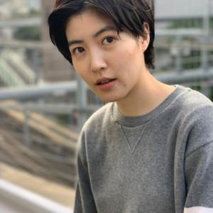 【シム・ウンギョン「韓国俳優初の日アカデミー司会者」】< 韓国の風−3360 >
