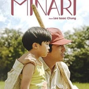 【映画「ミナリ」韓国語が多いので外国映画扱い】< 韓国の風−3368 >