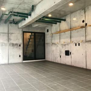 新着情報 売買 江ノ島シーサイドガレージハウス