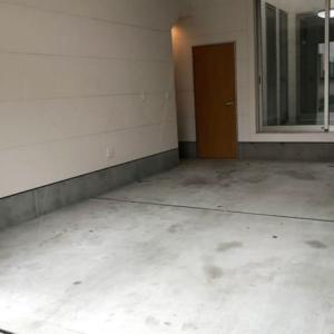 新着情報 横浜テラス付きガレージハウス
