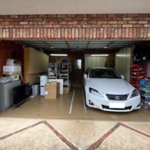 新着情報 アンティークレンガのガレージハウス  売買 戸建
