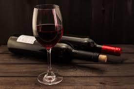 送別の贈り物には赤ワインを!思いが伝わるオススメ~なワイン🍷