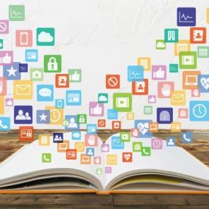 電子書籍出版は誰でもできる SNSを超える宣伝媒体