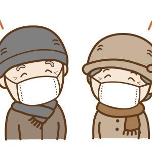 布マスク2枚配布を馬鹿にする馬鹿