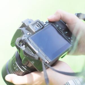 一眼レフ撮影テクニック 基本知識とおしゃれな写真を撮る方法
