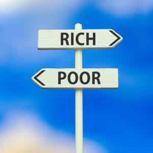 お金持ちは知っている不労所得で生活 する方法 安定収入とは?