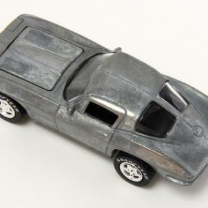 Chevrolet Corvette Sting Ray No.076