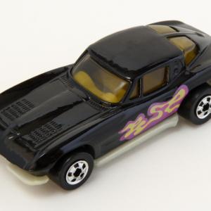 Chevrolet Corvette Sting Ray No.073