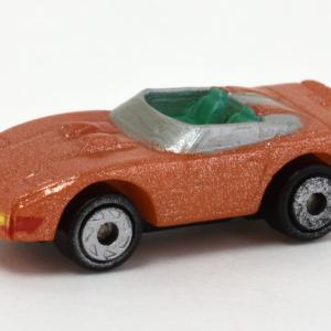 Chevrolet Corvette No.505