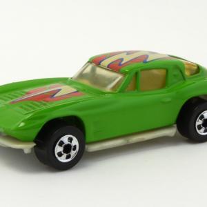Chevrolet Corvette Sting Ray No.083