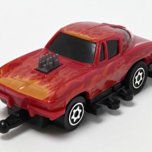 Chevrolet Corvette Sting Ray No.091