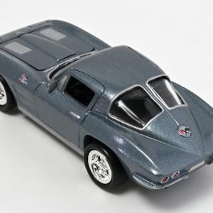 Chevrolet Corvette Sting Ray No.093
