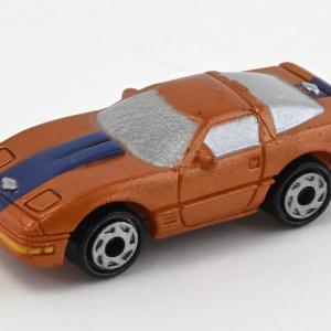Chevrolet Corvette No.506