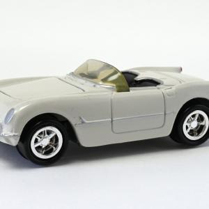 Chevrolet Corvette No.012