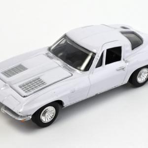Chevrolet Corvette Sting Ray No.103
