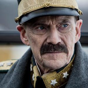 映画『ヒトラーに屈しなかった国王』あらすじ、ネタバレ詳細ストーリー、解説