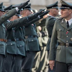 映画『ナチス第三の男』あらすじ、メタバレ詳細、解説と感想