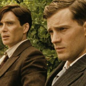 映画『ハイドリヒを撃て!「ナチの野獣」暗殺作戦』あらすじ、ネタバレ、解説と感想