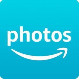 [Amazon Photos(アマゾンフォト)]容量無制限0円写真ストレージの使い方
