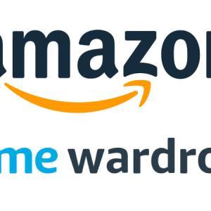 [Amazonプライム・ワードローブ]プライム会員なら7日間自宅でゆったり試着