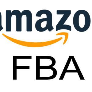 FBAとは? メリット・デメリット Amazonに丸投げして業務を効率化