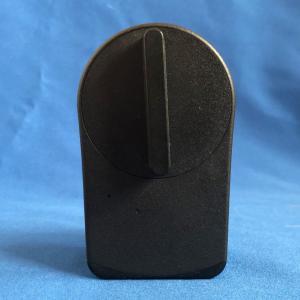 [SESAME3購入レビュー]セサミminiからアップデート! 安定の超便利スマートロック