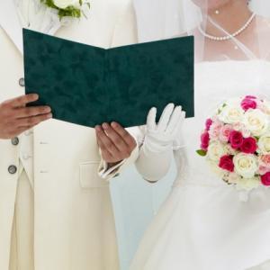 【育児】夫婦仲がいいと子供にも良い影響 結婚式の誓いを忘るべからず