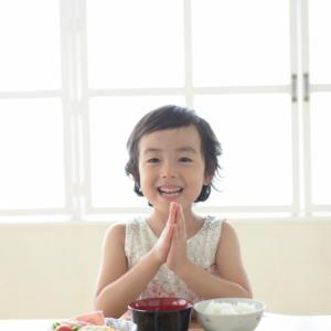 【育児】子供の食事の悩み 料理に凝るより、食べてもらう仕組み作りが大切