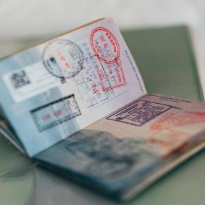 日本のパスポート優秀過ぎ!なぜ日本人は海外に行かないのか?