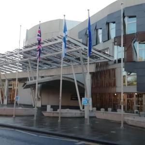 英国の地方自治:スコットランドの場合