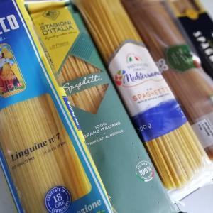 簡単ごはん:イタリア人が喜んでくれるトマトソース