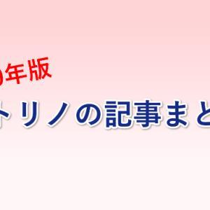 【2019年版】トリノ情報まとめ