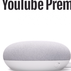 これはやばい!GoogleがスマートスピーカーHome miniを無償提供中!
