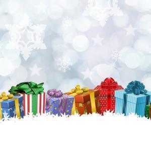 【2019年版】今年もやってきますクリスマス。学生が選ぶプレゼント(男性編)