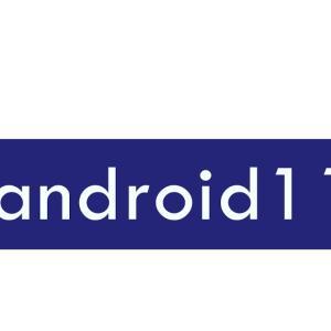 Android11 ついに登場。順次アップデート予定