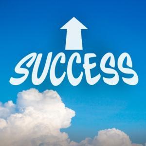 後6日間!副業初心者がオンラインビジネスで起業して「最短・最速で結果が出せる」情報が8月25日ま