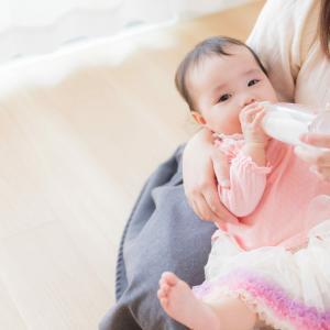特別養子縁組と普通養子縁組